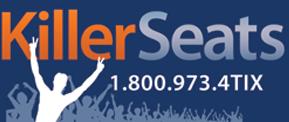 Killer Seats Promo Code & Deals 2017