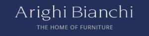 Arighi Bianchi Discount Codes & Deals