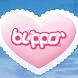Blippo Discount Codes & Deals