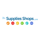 The Supplies Shop Coupon & Deals 2017