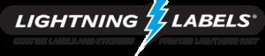 Lightning Labels Promo Code & Deals 2018