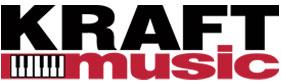 Kraft Music Coupon & Deals