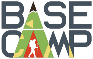 Base Camp Discount Codes & Deals