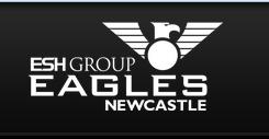 Newcastle Eagles Discount Codes & Deals