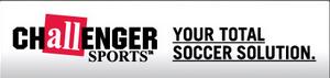 Challenger Sports Promo Code & Deals 2017