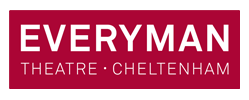 Everyman Theatre Cheltenham Discount Codes & Deals