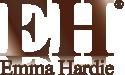 Emma Hardie Discount Codes & Deals