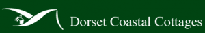 Dorset Coastal Cottages Discount Codes & Deals