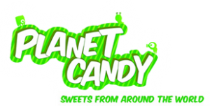 Planet Candy Discount Codes & Deals