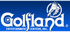 Golfland Coupon & Deals 2017
