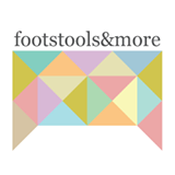 Footstools and More Discount Codes & Deals