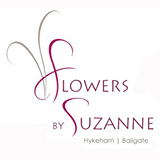 Flowers By Suzanne Discount Codes & Deals