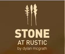 Rustic Stone Discount Codes & Deals