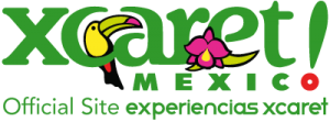 Xcaret Coupon Code & Deals