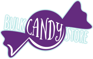 Bulk Candy Store Coupon & Deals 2017