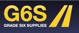 Grade Six Supplies Discount Codes & Deals