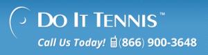Do It Tennis Coupon & Deals
