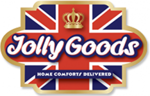 Jolly Goods Discount Codes & Deals