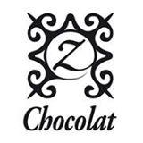 zChocolat Promo Code & Deals 2017