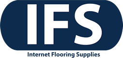 Internet Flooring Supplies Discount Codes & Deals