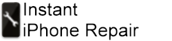 Instant iPhone Repair Discount Codes & Deals
