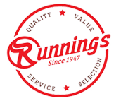 Runnings Coupon & Deals 2017