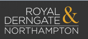 Royal and Derngate Discount Codes & Deals