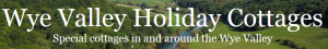 Wye Valley Holiday Cottages Discount Codes & Deals