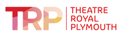Theatre Royal Plymouth Discount Codes & Deals