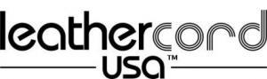 Leathercordusa Coupon & Deals 2017