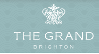 The Grand Brighton Discount Codes & Deals