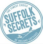 Suffolk Secrets Discount Codes & Deals
