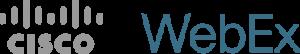 WebEx Promo Code & Deals 2017