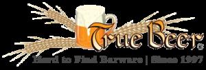 True Beer Coupon & Deals 2017
