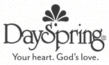 DaySpring Coupon Code & Deals 2017