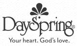 DaySpring Coupon Code & Deals