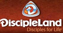 Discipleland Promo Code & Deals