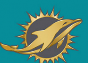 Miami Dolphins Promo Code & Deals 2017