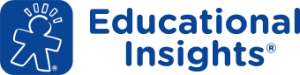 Educational Insights Coupon & Deals 2017