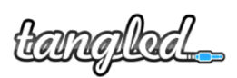 Tangled Coupon & Deals 2018