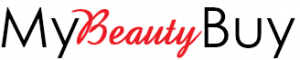 Mybeautybuy Coupon & Deals 2017