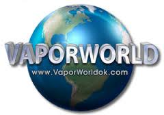 Vapor World Coupon & Deals 2017