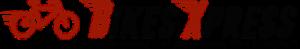 Bikesxpress Coupon Code & Deals