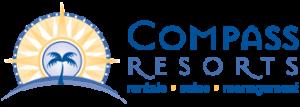 Compass-resorts Promo Code & Deals 2017