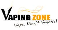 Vapingzone Promo Code & Deals 2017