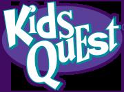 Kidsquest Coupon & Deals 2017