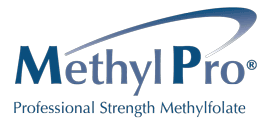 Methylpro Coupon & Deals 2017