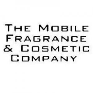 The Mobile Fragrance and Cosmetic Company Discount Codes & Deals