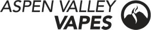 Aspen Valley Vapes Coupon & Deals 2017