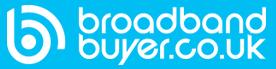 Broadbandbuyer Discount Codes & Deals